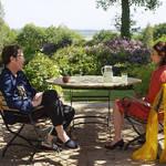 ヴィム・ヴェンダース最新作『アランフエスの麗しき日々』|MOVIE