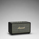 マーシャル、Bluetoothスピーカー2モデルをリリース|Marshall