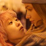 今関あきよし監督最新作『ライカ/LAIKA』|MOVIE