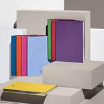 ヴィヴィッドな発色が特徴の「モンブラン ファインステーショナリー レインボーコレクション」|Montblanc