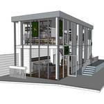 「ポロ ラルフ ローレン」ストアが4店舗オープン|RALPH LAUREN