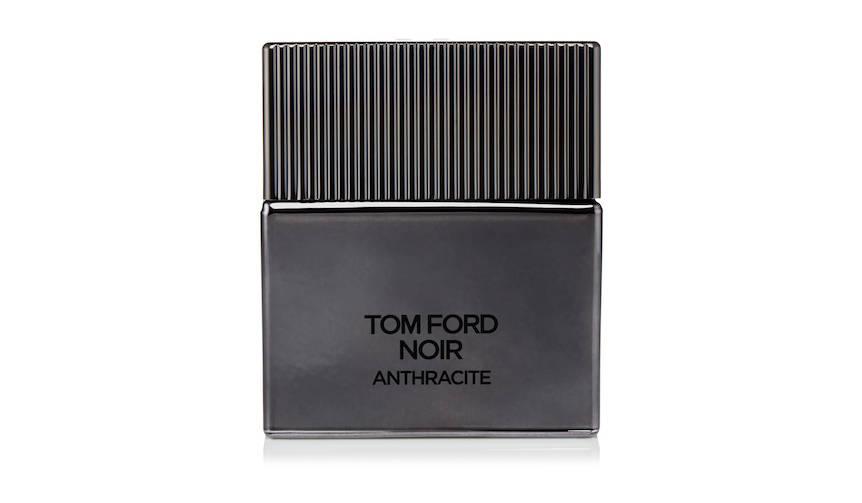 男の二面性を表現するトム フォード ノワールに新たな香りが登場|TOM FORD BEAUTY