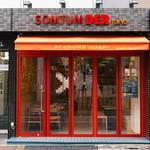 本格的なタイ・イサーン料理を楽しめる「ソムタムダー」日本上陸|EAT