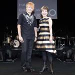戸田恵子×植木 豪|60th Anniversary LIVEを終えて ギャラリー2