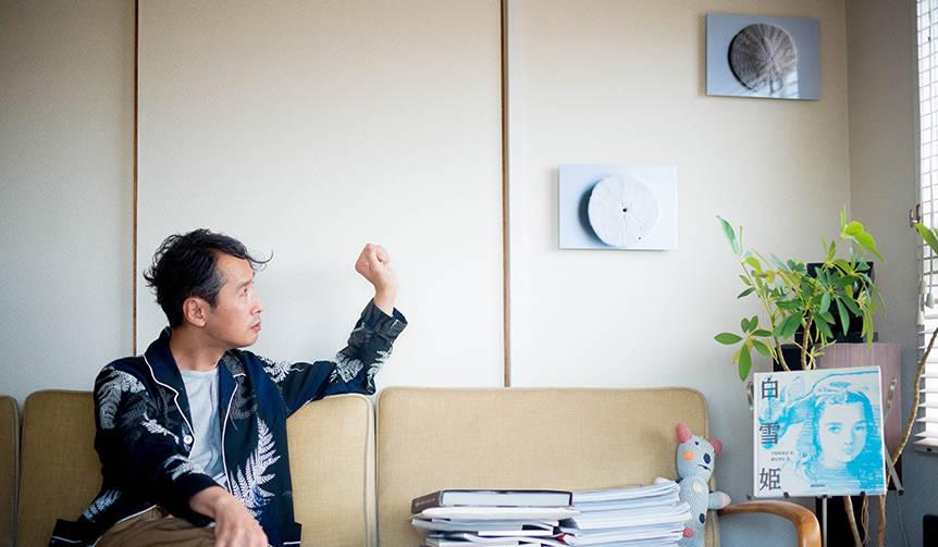 富士フイルム|お気に入りの写真をオンラインで申し込むだけ。12日後には美しい額装に