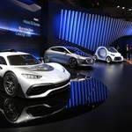東京モーターショー2017を斬る 小川フミオ篇|Tokyo Motor Show 2017