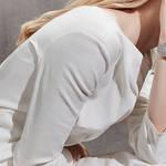 「ミレネリー」に新色登場。スタイルに合わせて選ぶ楽しみを!|AUDEMARS PIGUET