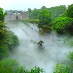 広大なる大陸の自然の中にひっそりと佇む「アマンヤンユン」、上海郊外に誕生|AMAN