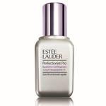 【1月3日発売】美容皮膚科学から着想を得た新エイジングケア美容液誕生|ESTÉE LAUDER