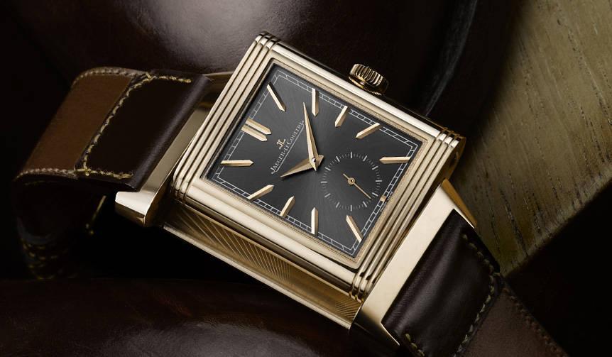 ポロブーツと時計のクラフトマンシップを極めたコラボレーション|Jaeger-LeCoultre