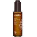 メルヴィータが100%オーガニックのアルガンオイル美容液をリリース|MELVITA
