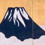 日本絵画の巨匠による作品を一望する『生誕150年 横山大観展』|ART