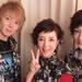 CASUAL LIVE 17と、BGブランド初のニット帽|戸田恵子×植木 豪