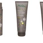 清潔でしなやかな肌に。メルヴィータのオーガニックメンズスキンケア|Melvita