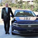 フォルクスワーゲンがディーゼルに注力し続ける理由|Volkswagen