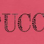 2シーズン目となる2018-19AWジュニアコレクションを発表|EMILIO PUCCI