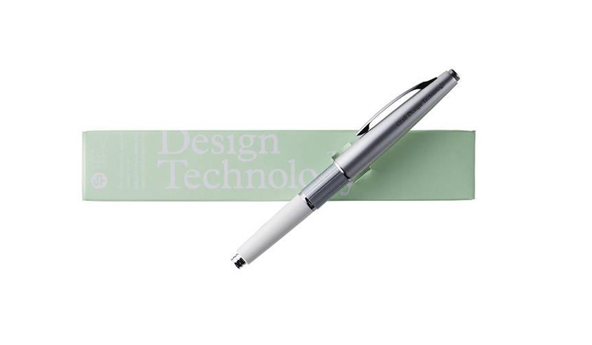 新たな息吹をまとった、ロングライフデザイン|Craft Design Technology