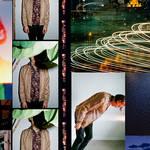 小波次郎氏×Saturdays NYCが創り上げる写真展|Saturdays NYC