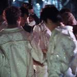 NIGO®が切り取った三代目 J soul Brothers ドームツアー。写真展始まる|ART