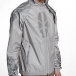 NIKELAB GYAKUSOUから、革新的なフーデッドジャケットが到着!|NIKE