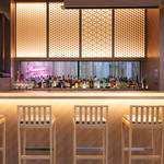 音楽と食と酒。「Kanazawa Music Bar」が1周年を迎える|MUSIC