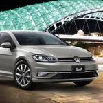 先進装備を搭載したゴルフの特別仕様車「Tech Edition」販売開始|Volkswagen