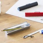 実用性とノスタルジーを兼備したペンケースが価格改定して再登場|Perrocaliente
