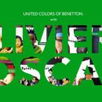 ベネトン、世界的社会派写真家オリビエーロ・トスカーニ氏による特設サイトを公開|BENETTON