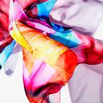 ディスコード ヨウジヤマモトと蜷川実花がコラボレーション|discord Yohji Yamamoto