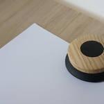 カーデザイナーが故郷・岩手で自主プロジェクトをスタート|BAUM DESIGN