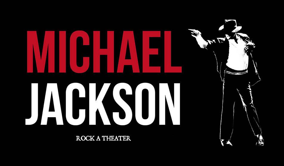 マイケル・ジャクソンのオフィシャルアパレルストアが期間限定で京都に登場 FASHION
