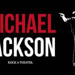 マイケル・ジャクソンのオフィシャルアパレルストアが期間限定で京都に登場|FASHION