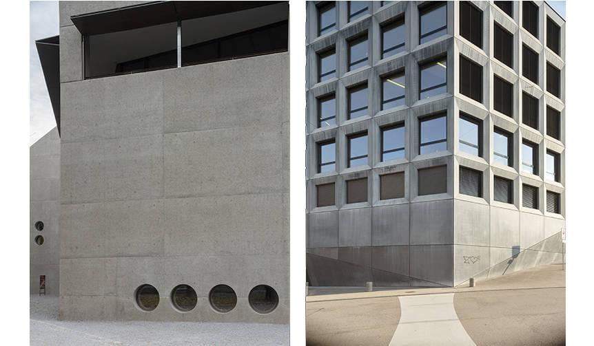 建築ユニット、クリスト&ガンテンバインの展覧会開催|ART