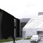 メルセデス、電動化を中心とした新ブランド「EQ」を発表|Mercedes-Benz