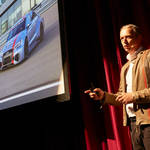 Audi Sport conference 2019 が開催|Audi