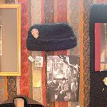 UNITED ARROWS|ユナイテッドアローズ 3店で「BOB&GRAHAM」のアンティークを展示・販売photo