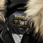 BARNEYS NEW YORK|銀座店と横浜店で「ウールリッチ」期間限定ストアオープン ギャラリー