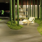 Cassina ixc.|「シャルロット・ペリアン」の美しく斬新な世界 ギャラリー