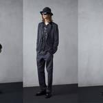UNDERCOVERISM|日本人デザイナーの最新ルック
