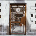 連載|麗子の部屋♥︎ 第12回 NEWオープンのヒップなホテルに潜入!
