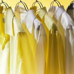リネン混アイテムは盛夏のビジネススタイルの救世主!|CK CALVIN KLEIN