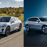 BMWとジャガー ランドローバー、次世代EV開発で協業|Jagar Land Rover & BMW