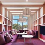 いま注目のドメスティック銘柄に心酔するための新客室「ワインスイートメゾネット」|TRAVEL