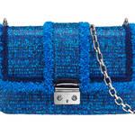 Dior|特集|2013年春夏、靴&バッグ トレンドハンティング!
