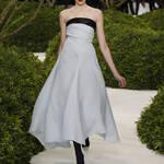Dior|2013年春夏オートクチュール コレクション