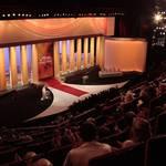 特集|2013年国際映画祭速報|第66回カンヌ映画祭 ギャラリー