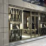 AUDEMARS PIGUET|東京・銀座にニューブティックをオープン ギャラリー