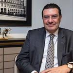 Secrets behind the Success|連載第11回「ヴァシュロン・コンスタンタン」CEO ホアン-カルロス・トレスさん ギャラリー