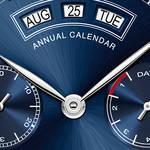 ポルトギーゼ・アニュアル・カレンダーが新登場|IWC ギャラリー ギャラリー