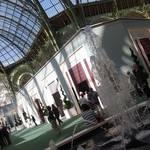 パリ・ビエンナーレ 萩原輝美が訪ねた、ビエンナーレの華やかな世界 La Biennale Paris ギャラリー ギャラリー